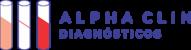 AlphaClin Diagnósticos